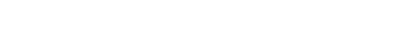 interviews-ninja-logo